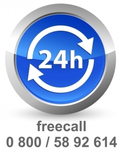 24h-freecall-250px